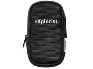 Magellan Carry Case For  Explorist Gc And 310