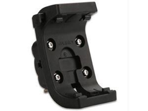 Garmin 010-11654-07 Handlebar Mount for Montana Series
