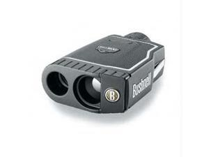 Bushnell Pro 1600 Tournament Edition Laser Rangefinder *Remanufactured