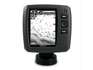 Garmin 010-00951-00 Fishfinder Echo