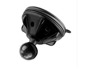 RAM Mount 3 Suction Cup Base w/1 Plastic Ball