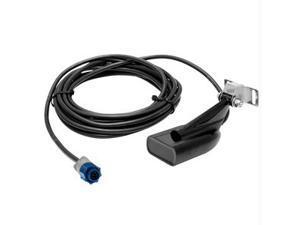 Lowrance 000-10976-001 HDI Skimmer 83-200 455-800 T-M Transducer