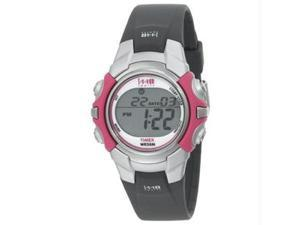 Timex T5J151 LADIES SPORTS ALARM WATCH