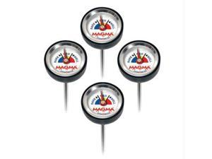 Magma Gourmet Steak-O-Meters - 4 Pack