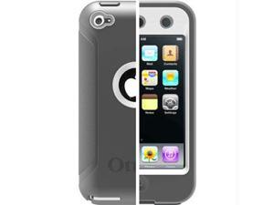 OtterBox Glacier Defender Case for iPod Touch 4th Generation 77-20223