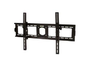 "Siig CE-MT0712-S1 Lcd/plasma wall-mount 32""-60"""
