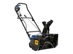 Snow Joe Ultra 13 Amp Electric Snow Thrower Blower