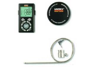 Maverick ET-75 Rotisserie Remote Thermometer