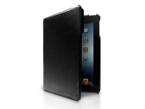 Marware CEO AHHB1P E-Book Accessories                                           Black