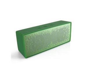 SP1 Green Bluetooth Speaker