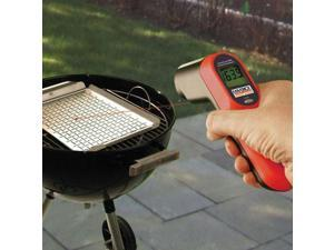 M Laser Surface Thermometer