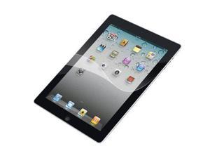 Targus AWV1231US Screen Protector with Bubble-Free Adhesive for iPad 2