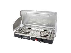 Stansport 212 Propane Stove Ultra-high outputStansport 212 Propane Stove Ultra-high output