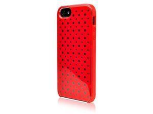 Contour Design Cell Phone - Case & Covers                                   03981-0