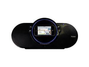 Flow Docking Station iPod