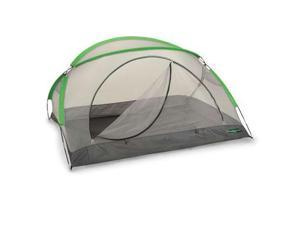 Stansport 723-200 Star-lite II Mesh Backpack Tent