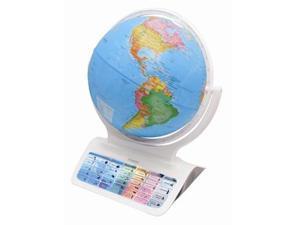Smart Globe Horizon