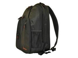 CODi CT3 Tri-Pak Checkpoint Friendly Backpack