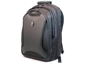 "Mobile Edge ME-AWBP20 17 3"" alienware orion backpack"