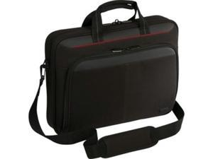 "TopLoad16"" Classsic  Notebook Case"