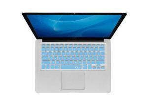KB COVERS CB-M-BLUE CHECKERB COVER MACBOOK AIR PRO