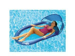 Swimways 13067 Spring Float with Canopy