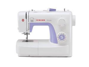 Singer 3232 Simple Sewing Mach