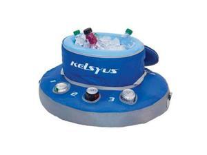 SwimWays 80010 Kelsyus Floating Cooler