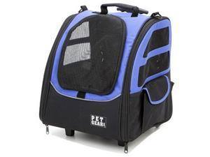 I-GO2 Traveler Pet Carrier - Lavender