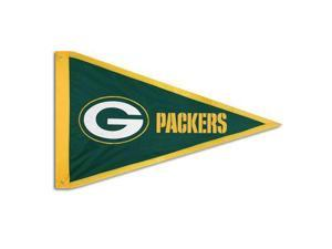 Packers Giant Pennant