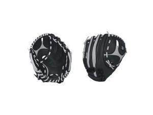 Wilson A325 Gaming Gloves