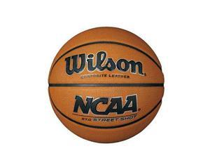 Wilson Sports WTB0947ID Wilson street shot ball 27 0