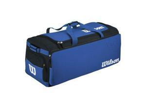 Wilson Team Bag Royal