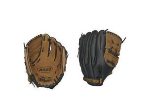 Wilson A0360 Gaming Gloves