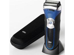 Braun Series 3 380 Wet Dry