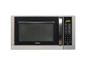 0.9cf 900W Microwave  SS