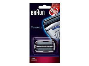 Braun Series 3 Combi 32S Float