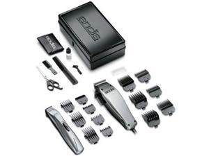 23pc Clip Trim Combo Pack
