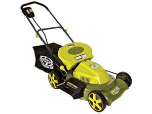 """20"""" 3 in 1 Cordless Lawn Mower"""