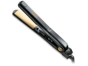 "1"" Ceramic Clamp Flat Iron"