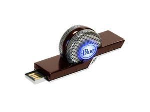 Tiki USB Recorder