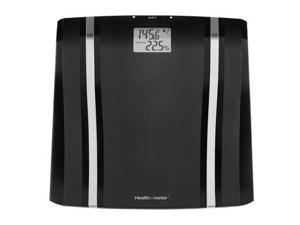 Body Fat Bath Scale Hydration