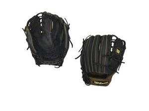 Wilson Pro Soft Yak Gaming Glove