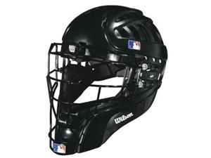 Shock FX 2.0 Catcher Helmet Sm