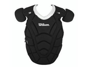 """14"""" Max Motion Chest Protector"""