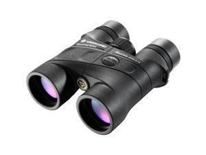 8 x 42 Waterproof/Fogproof Binoculars