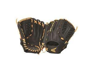 """12"""" Nat Elite Ball Glove LHT"""