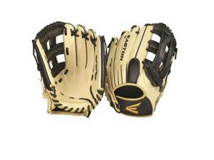 "12"" Nat Elite Ball Glove LHT"