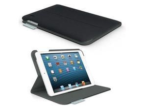 Logitech 939-000632 E-Book Accessories                                           Black