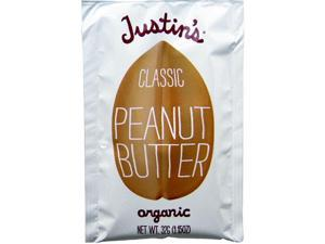 Backpacker's Pantry Peanut Butter (4 Pack)